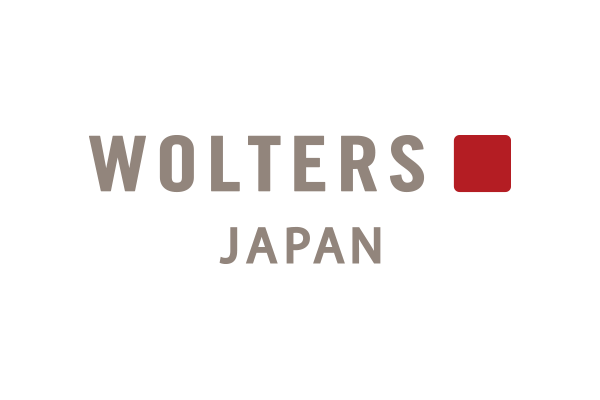 WOLTERS JAPAN